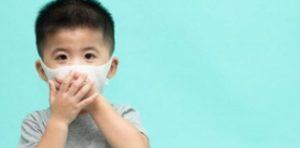 16 Anak Di Kabupaten Klaten, Terkonfirmasi Positif Covid-19