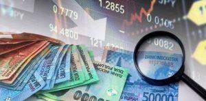 Pakar Ekonomi Meramal Ekonomi Di Tahun 2020 Minus 2,2 Persen