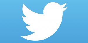 Komisi Perdagangan Federal Ancam Twitter Denda Rp 3 Triliun