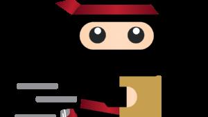 Layanan Baru, Chat Real Time berbasis AI dari Ninja Xpress