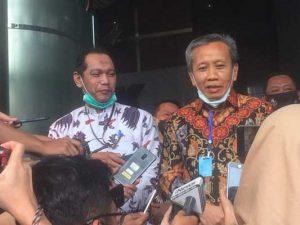 Bersama Bareskrim dan Kejagung, KPK Gelar Perkara Kasus Djoko Tjandra