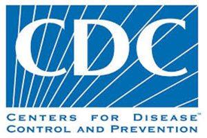 CDC USA