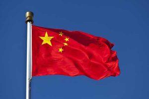 China Dituding Hancurkan Ribuan Masjid Muslim Xinjiang