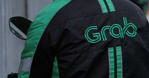 Grab : Dulu Waktu Perintisan Kami Juga Dibantu Startup Besar