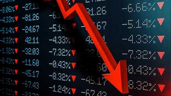 Inilah Kunci Hadapi Resesi Ekonomi RI Menurut Ekonom INDEF