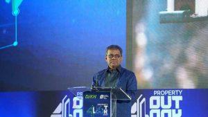 Kementerian Keuangan Sudah Memprediksi Kondisi Ekonomi RI