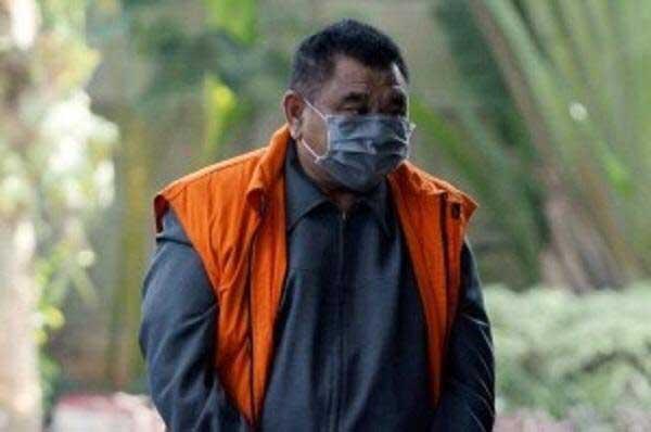 Lanjutan Kasus RTH Pemkot Bandung, KPK Hari Ini Periksa 16 Saksi