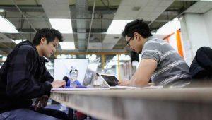 Pandemi Corona Menjadi Momen Yang Tepat Bagi Telkomsel