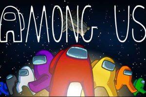 Pengguna Game Among Us Melonjak 2,5 Juta Dalam Sebulan