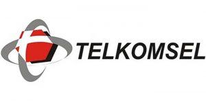 Penjelasan Telkomsel Terkait Dugaan Peretasan SMS Pribadi