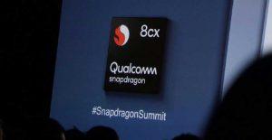 Qualcomm Kenalkan Chipset Gaming Baru Snapdragon 732G