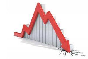 Terjadinya Resesi Ekonomi Akibat Pandemi Covid-19