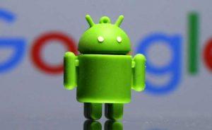 Untuk Tingkatkan Literasi Google Manfaatkan Machine Learning