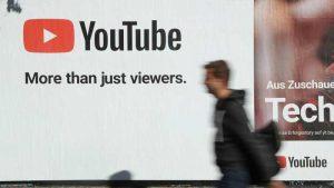YouTube Akan Menambahkan Fitur Untuk Mencegah Berita Hoax