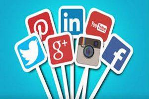 media sosial kampanye hitam