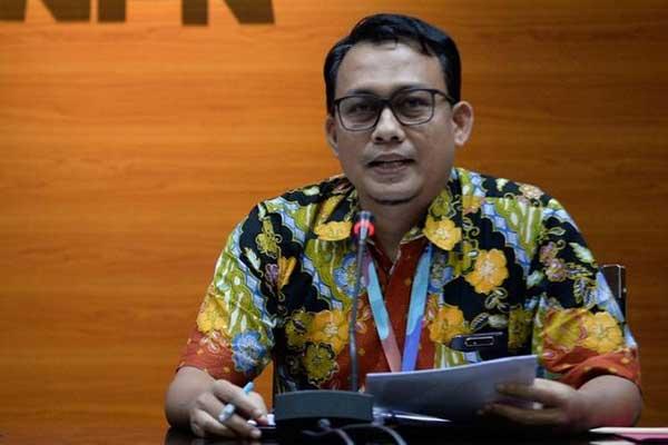 2 Terpidana Kasus Eks Bupati Sidoarjo Dieksekusi ke Klas I Surabaya di Porong