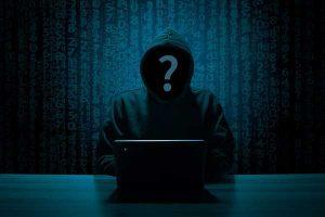 Akun Facebook Cawabup Wonogiri Dibajak Untuk Aksi Penipuan