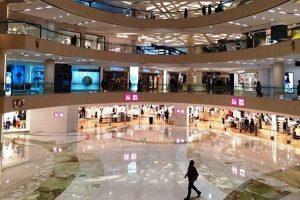 Aturan Batas Umur Anak Kembali Diterapkan, Manajemen Pusat Belanja Solo Pasrah