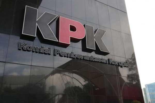 Berkas Telah Dilimpahkan, Eks Dirut dan Eks Kepala Divisi Penjualan PT DI Siap Disidang