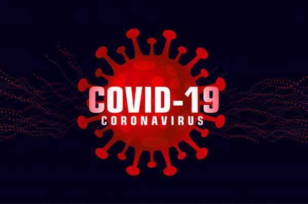 Covid-19 Karanganyar, 598 Kasus Didominasi Oleh Klaster Kontak Erat Pasien Positif