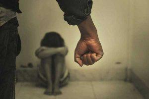 Di Wonogiri Banyak Kasus Kekerasan Anak Terjadi Di Pedesaan