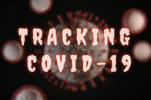 Dinkes Solo Kesulitan Tracing Kontak Pedagang Soto yang Tertular Covid-19