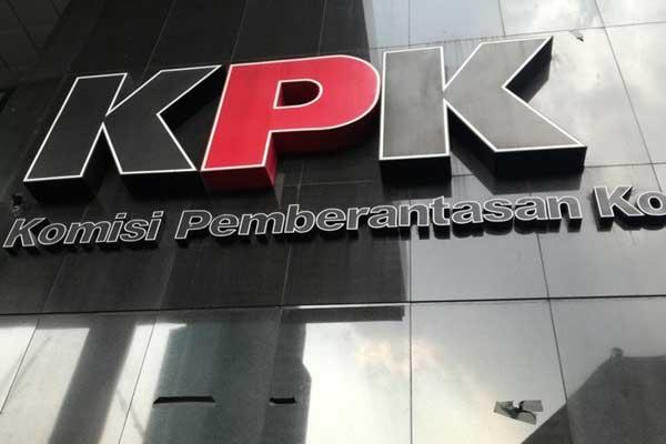 Eks Dirut PNRI Selesai Diperiksa KPK Terkait Kasus e-KTP