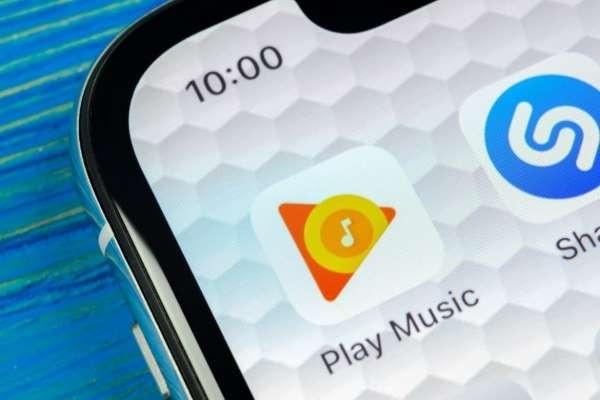 Google Play Music Pensiun, Bagaimana Nasib Penggunanya?