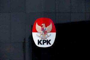 KPK Imbau Istana Laporkan Gratifikasi Sepeda Lipat Untuk Jokowi