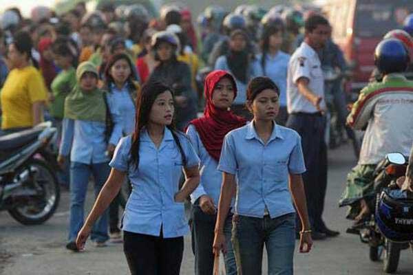 KPK Jelaskan Konstruksi Perkara Kasus Alkes RS Unair Surabaya