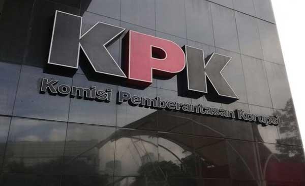 KPK Limpahkan Berkas Nurhadi dan Menantunya ke Pengadilan