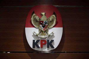 KPK Panggil 3 Saksi Kasus Pencucian Uang Mantan Bupati Cirebon