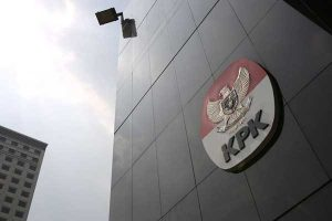 KPK Periksa 2 Saksi Kasus E-KTP Terkait Tersangka Eks Dirut PNRI