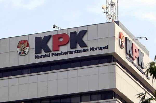 KPK Periksa 2 Saksi Terkait Kasus Pencucian Uang Eks Bupati Cirebon