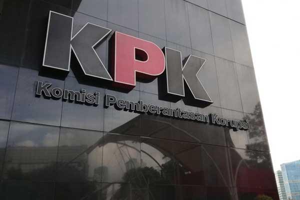 KPK Periksa 6 Saksi Kasus Suap Eks Bupati Lampung Tengah