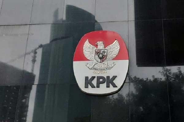 KPK Periksa Dua Saksi Untuk Wali Kota Dumai Zulkifli Adnan Singkah
