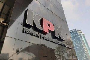 KPK Sambut Baik Perpres Supervisi