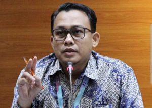 KPK Sita Uang Rp 12 Miliar Terkait Kasus Proyek Fiktif PT Waskita Karya