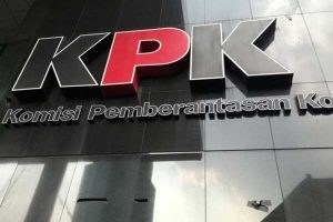 KPK Terus Gali Bukti Kasus Pencucian Uang Eks Sekretaris MA
