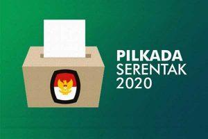 KPU Sebut Anggaran Minim, Debat Calon Wali Kota Solo Tak Disiarkan Live