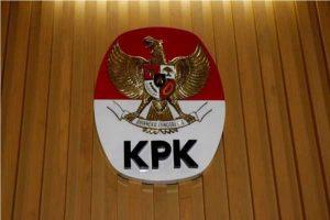 Kasus Korupsi Eks Bupati Lampung Tengah, KPK Dalami Keterangan 5 Saksi