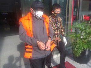 Kasus RTH Pemkot Bandung, KPK Akan Periksa Eks Karyawan Bank Bukopin