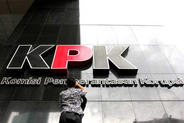 Kasus Suap Pemkab Kutai Timur, KPK Periksa Kadisdik