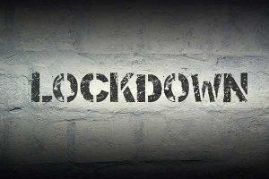 LPPM UNS Solo Lockdown 10 Hari Imbas 2 Pejabat Meninggal Positif Covid-19