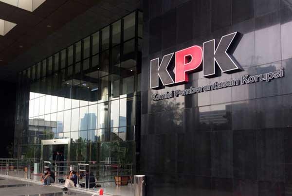 Lanjutan Kasus DAK Kota Riau, KPK Periksa 2 Saksi