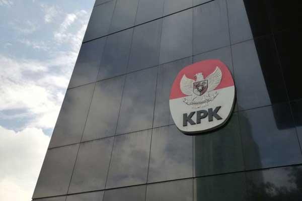 Lanjutan Kasus PT Waskita Karya, KPK Dalami Keterangan Saksi Eks Bupati Wakatobi