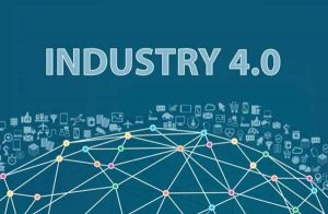 Mengenal Lebih Jauh Revolusi Industri 4.0, Tantangan dan Peluang