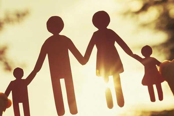 Muncul Klaster Keluarga, 13 Anggota Keluarga di Sukoharjo Positif Covid-19
