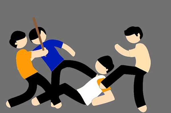 Pengeroyokan 2 Pelajar Mojogedang, Polisi Tetapkan 5 Pelaku Jadi Tersangka
