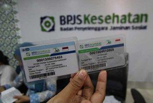 Peserta BPJS Kesehatan Perlu Registrasi Ulang Per 1 November, Bagaimana Caranya?